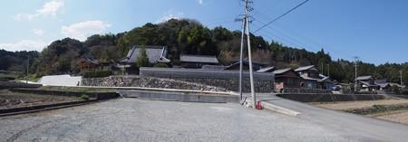 ookawautujousi_matusaka_p01