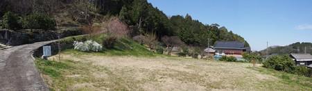 ookawautujousi_matusaka_p02