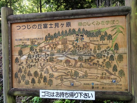 hujimigahara_matusaka_map