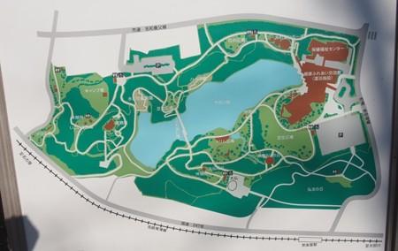 syuurakuen_daibutu_map