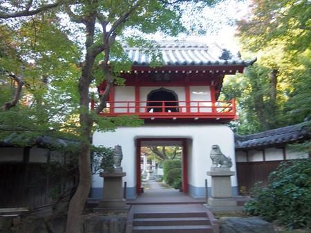 touganji_nagoyadaibutu11