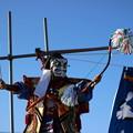 Photos: 塵輪--弁天祭り前夜祭2015---kat