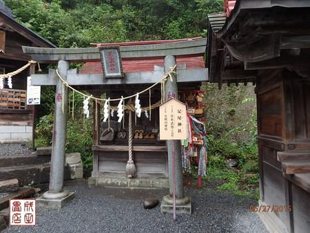太平山神社08