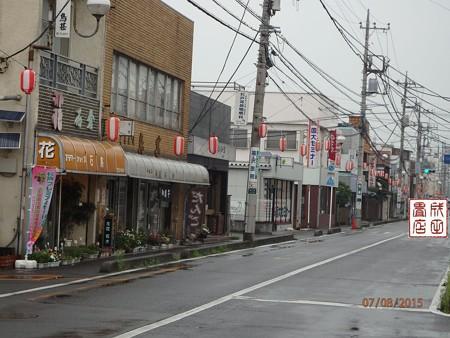 杉戸の夏祭り01