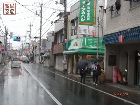 杉戸の夏祭り10