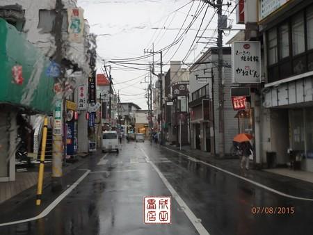 杉戸の夏祭り14