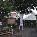 Photos: 初山01