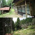 【廃村】羽生蛇村(2011年)