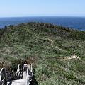 写真: IMG_6812神津島__天上山登山と島巡り