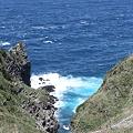 写真: IMG_6813神津島__天上山登山と島巡り