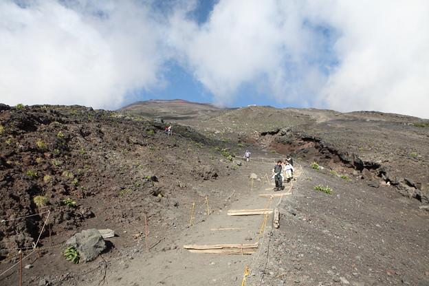 IMG_3931富士山