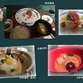 Photos: 加賀料理