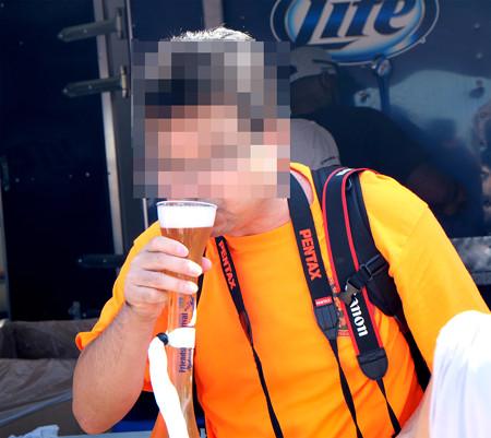 ヤードビール_1
