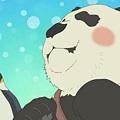 Photos: panda2