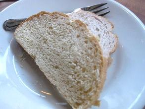 自家製パンs