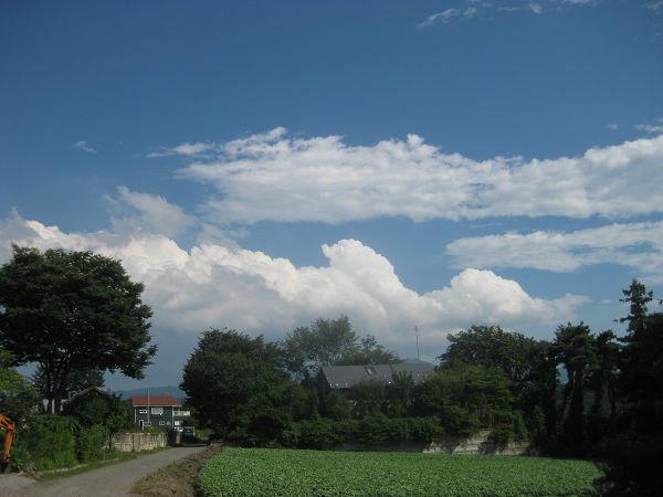 15.20 積乱雲s