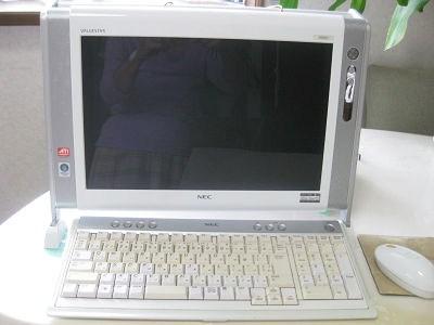 薄型デスクトップs