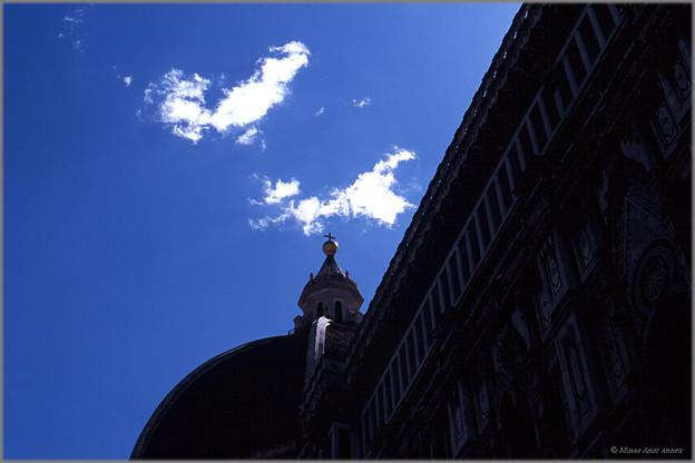 Photos: Maria's sky