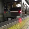 なかもず駅の写真0003