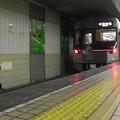 なかもず駅の写真0004
