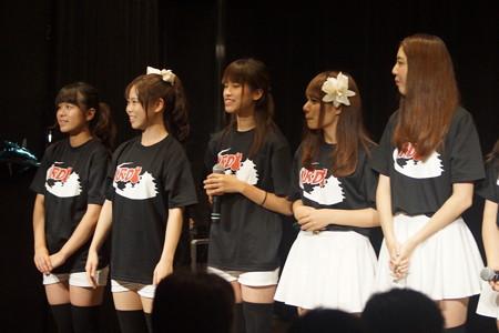 KRD8ファン感謝祭(第2部)0003