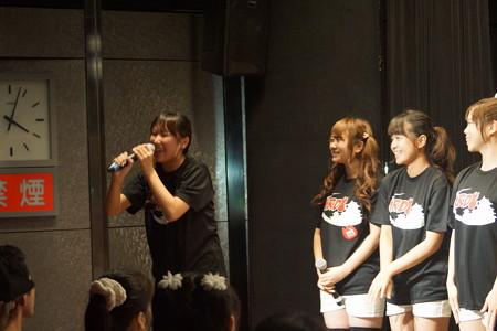 KRD8ファン感謝祭(第2部)0009