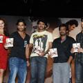 Photos: Adityaram movies | Ek Niranjan | Bahubali