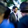 Photos: Adiotyaram Producer