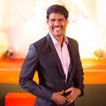 Aditya Ram Industrialist