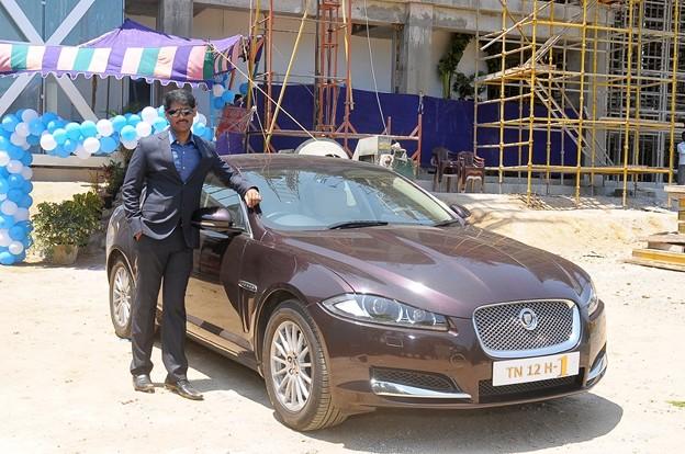 Aditya Ram