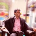 Aditya Ram | Adityaram | Charitable Trust
