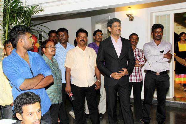 Aditya Ram   Adityaram   Companies Of Adityaram Group