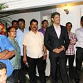 Aditya Ram | Adityaram | Companies Of Adityaram Group