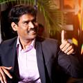 Photos: Aditya Ram | Adityaram | Media Of Adityaram Group