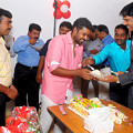Aditya Ram   Adityaram   Movie Studios Of Aditya Ram