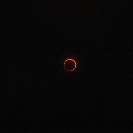 金環日食4_リング