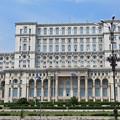 Photos: Romania