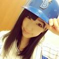 Photos: 黒木ひなこ