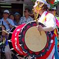 東北六魂祭 2012
