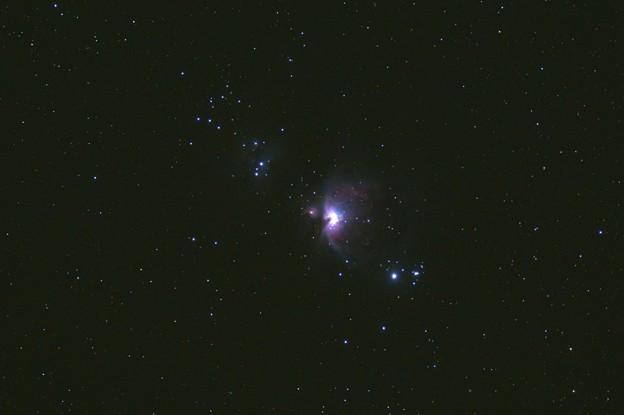 M42_cut