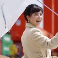 Photos: SINGIN'IN THE RAIN(水平修正版)
