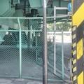 Photos: 【看板撮りに秋葉原へ10】千住大橋の下
