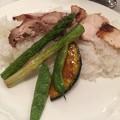レストラン菊水5