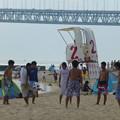 Photos: 夏を満喫