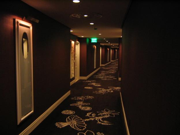 Wynn Walkway Refrigerator 10-3-2011 2221+