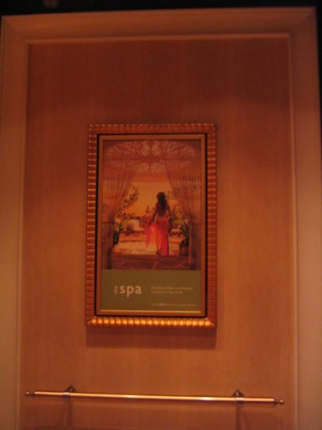 Wynn Elavator Spa CM 10-4-11 2035