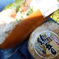 Photos: 923_きのこ前のお昼