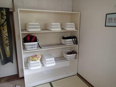 27 GW 秋田 十和田大湯温泉 いずみ荘 5