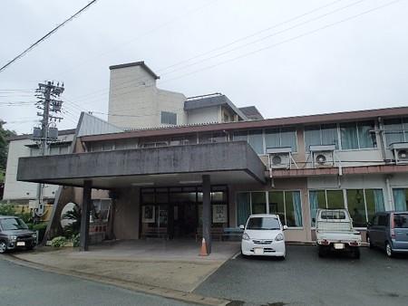 27 6 熊本 平山温泉 寿楽園 1