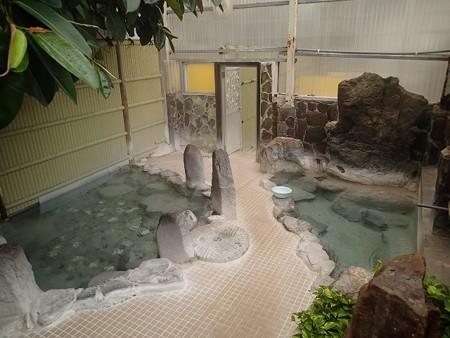 27 6 熊本 平山温泉 寿楽園 9